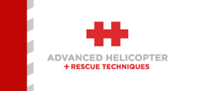 Advanced Helicopter + Rescue